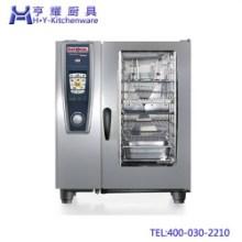 面包房设备|面包烘焙设备|蛋糕房设备|上海燃气烤箱|面包房设图片