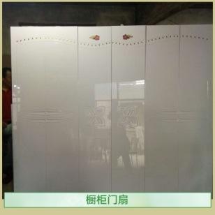 橱柜门扇图片