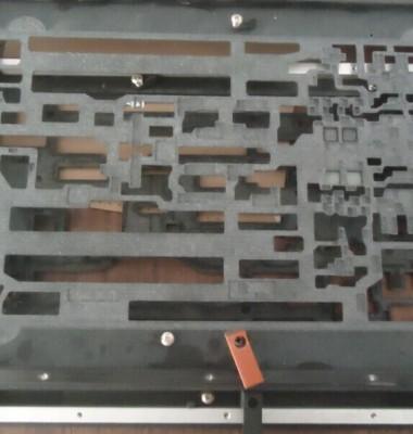 碳膜电阻图片/碳膜电阻样板图 (4)