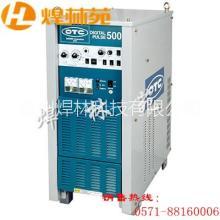 供应用于碳钢焊机的OTC气保焊机CPDP500批发