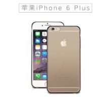 信九通科技供应苹果iPhone 6 Plus、4G TD-LTE,FDD-LTE手机|智能手机批发
