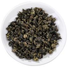 供应陈香型铁观音茶叶