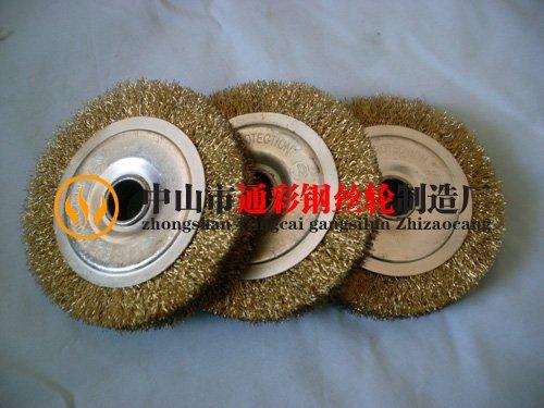 厂家铜平型名流轮v厂家除锈铜丝轮塑料_价格铜钢丝厂家电器图片