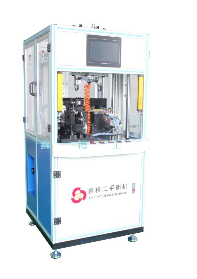 供应电机动平衡机,动平衡校正机,汽车电机动平衡机,雨刮器电机动平衡机