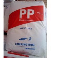 供应用于缓冲器|洗衣机内桶的PPBJ750韩国三星批发