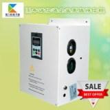供应三相5KW 电磁感应加热控制器︱电磁加热器︱拉丝机节电器