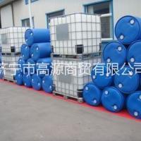 注浆专用NQ-3改性脲醛树脂