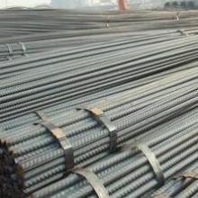 我厂供应的螺纹钢和线材的相关介绍批发
