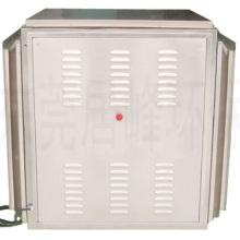 供应锅炉尾气处理装置厂家图片