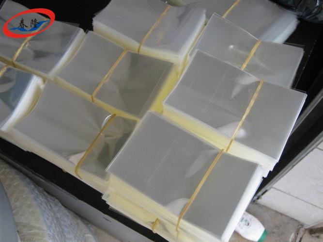 供应东莞OPP胶袋厂家OPP平口胶袋OPP不干胶自粘袋彩印opp袋OPP双自粘卡头袋