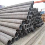 供应秦皇岛Q345B无缝管价格最合理的Q345B无缝钢管