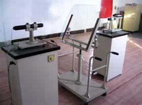 供应玻璃准直仪(准直望远镜)