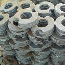 供应用于机械加工的垫圈
