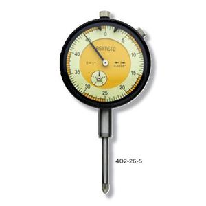 供应ASIMETO德国进口针盘式量表/针盘式量表型号/针盘式千分表/针盘式百分表