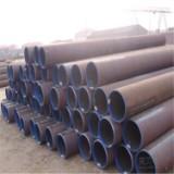 供应青岛Q345B厚壁无缝钢管价格正品上市Q345B厚壁无缝钢管