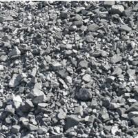 科特迪瓦锰矿石