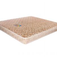 PF-318合成椰棕加弹簧床垫