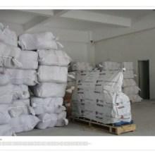 供应用于中港运输的中港货车出租 香港运货车辆