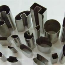 特价304不锈钢装饰管、316不锈钢卫生级钢管批发