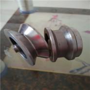 2寸U型槽轮子图片