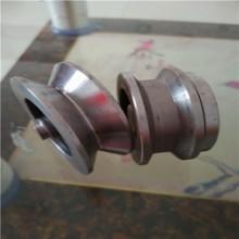 供应用于工业设备的河北塑料滑轮厂家 尼龙滑轮厂家 批发起重机滑轮 V型滑轮 U型滑轮