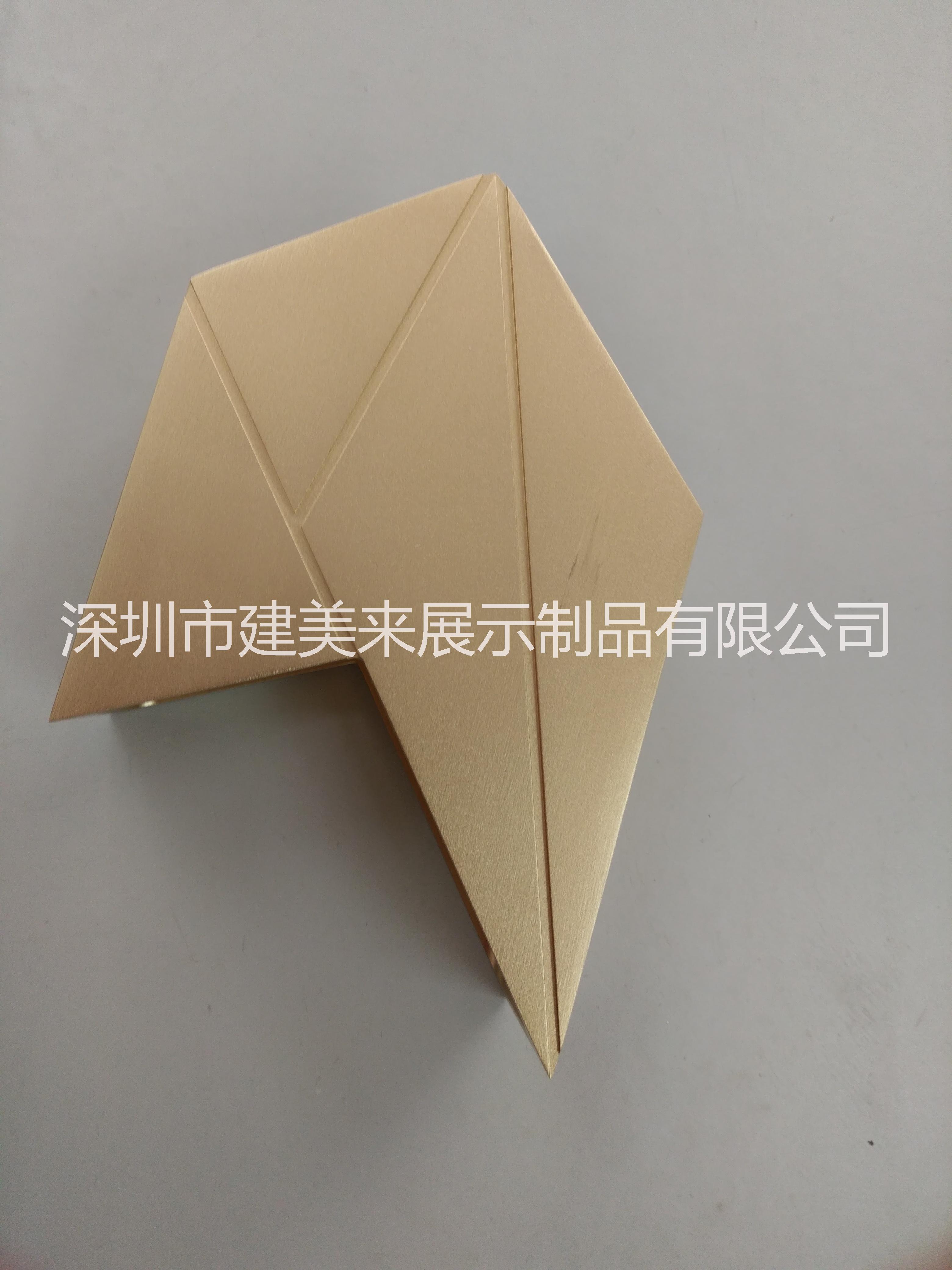 供应用于展示产品的奖牌 展示架 奖牌 展示道具