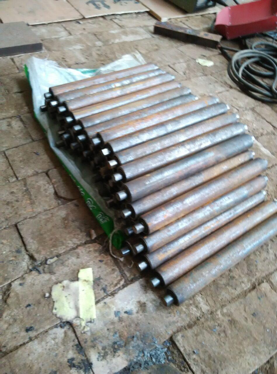 供应用于工业设备的不锈钢链轮轴  尼龙滑轮 批发V型滑轮价格