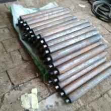 供应用于工业设备的河北不锈钢链轮轴 加工链轮轴厂家 不锈钢轴承订做批发