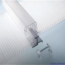 供应PC阳光板,PC耐力板,寿光PC阳光板,济宁PC阳光板,南宁PC阳光板,长沙PC阳光板,海南PC阳光板,湛江PC阳光图片