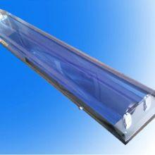 供应东莞净化灯盘,东净专业生产净化灯 东净净化灯