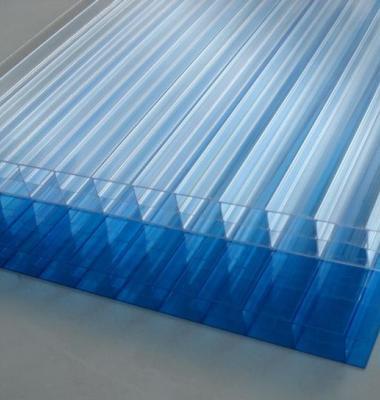 PC阳光板图片/PC阳光板样板图 (3)