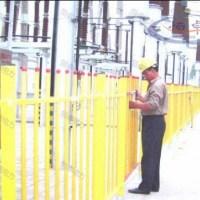 电力安全围栏道路施工围栏