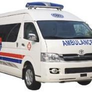 上海救护车出租,上海救护车出租上海救护车,上海长途120救护车出省跨省,上海儿童/新生儿/小儿/婴儿呼吸机救护车