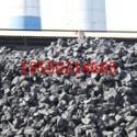 低硫铸造焦炭图片