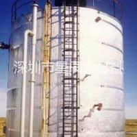 工业锅炉管道保温纳米气囊反射层