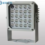 供应LED频闪灯|LED频闪灯厂家|深圳LED频闪灯厂家