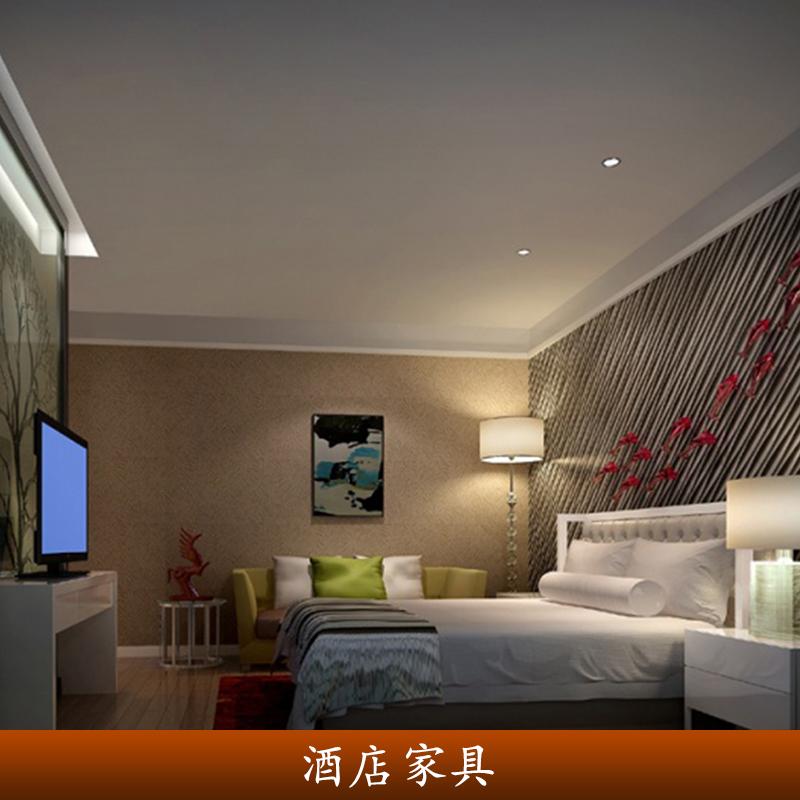 四川酒店家具厂家 四川酒房家具定做 四川酒店家具价格 四川酒店家具报价