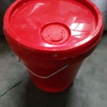 江苏PP塑料包装桶厂家 塑料包装桶  PP塑料包装桶 江苏包装桶设计