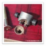 集装箱地板扩孔器 木工工具 集装箱地板开孔专用器