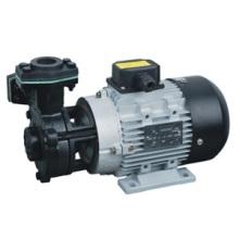 供应TSR-90木川耐高温泵,耐高温水泵,耐高温油泵批发