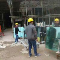 供应广州玻璃门维修供应商邦众维修