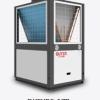 北方空气能热水器图片