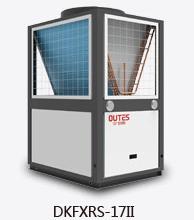北方空气能热水器,北方空气能热水器报价,北方空气能热水器厂家直销