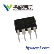 供应集成电路IC FR2281六级能效开关电源适配器专用IC