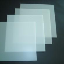 供应用于LED吸顶灯|扩散灯罩的LED吸顶灯扩散灯罩材料/LED吸顶灯扩散灯罩材料厂家批发