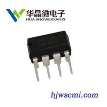 供应集成电路ICFR2281六级能效开关电源适配器专用IC批发
