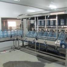 贵州安吉尔桶装纯净水设备瓶装山泉水设备桶装矿泉水设备桶装水生产线找安康批发
