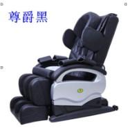 供应3D智能太空舱全身电动按摩椅家用多功能休闲按摩椅家用型厂家批发智能按摩椅