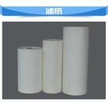 供应滤纸 乳化液滤纸 轴承加工滤纸 磨床滤纸 滤纸厂家直销