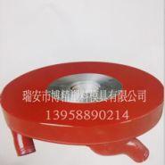 温州风环供应商图片